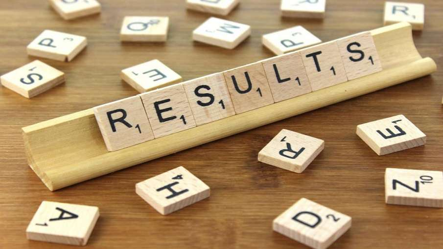 UPPSC PCS 2017 Results Declared- India TV Hindi