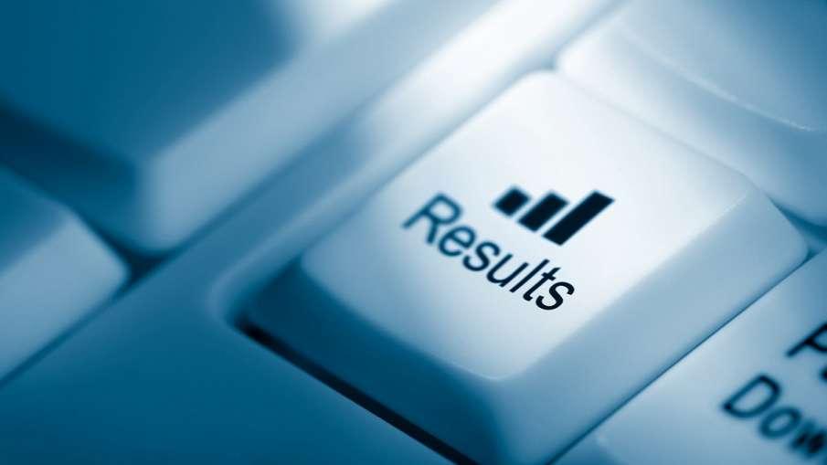 DSSSB Grade 2 exam Results 2019 declared, download...- India TV Hindi