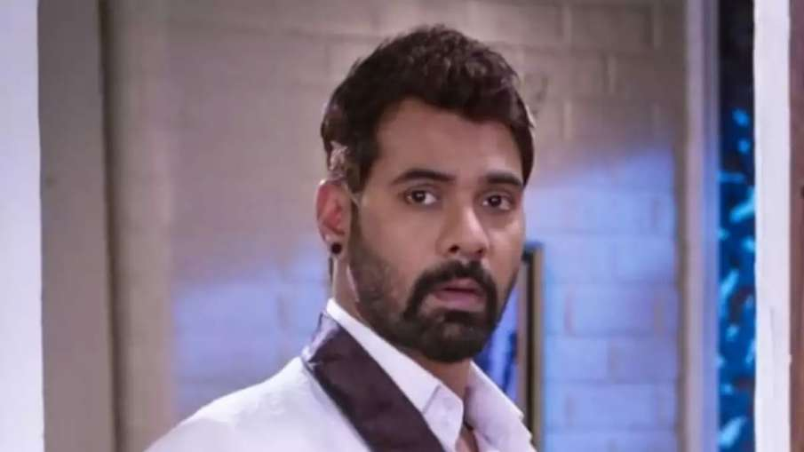 shabir ahulwalia- India TV Hindi