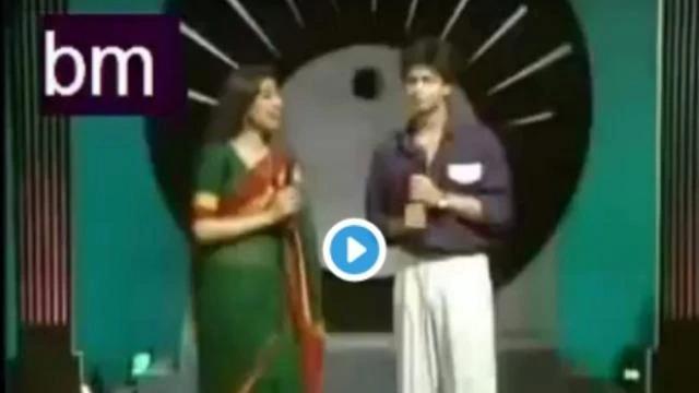 shahrukh khan- India TV Hindi