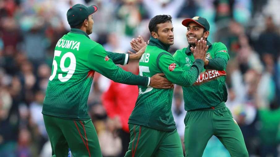 India vs Bangladesh- India TV Hindi