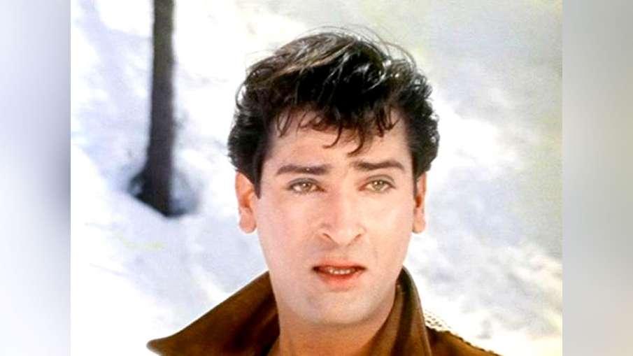 Shammi Kapoor Birth Anniversary- India TV Hindi