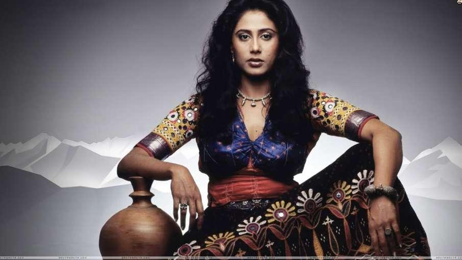 Birthday Special- India TV Hindi