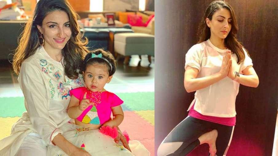 Birthday Special: बॉलीवुड की...- India TV Hindi