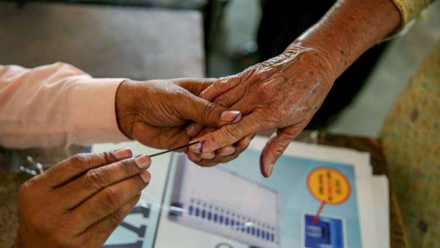 Chhattisgarh Election- India TV Hindi