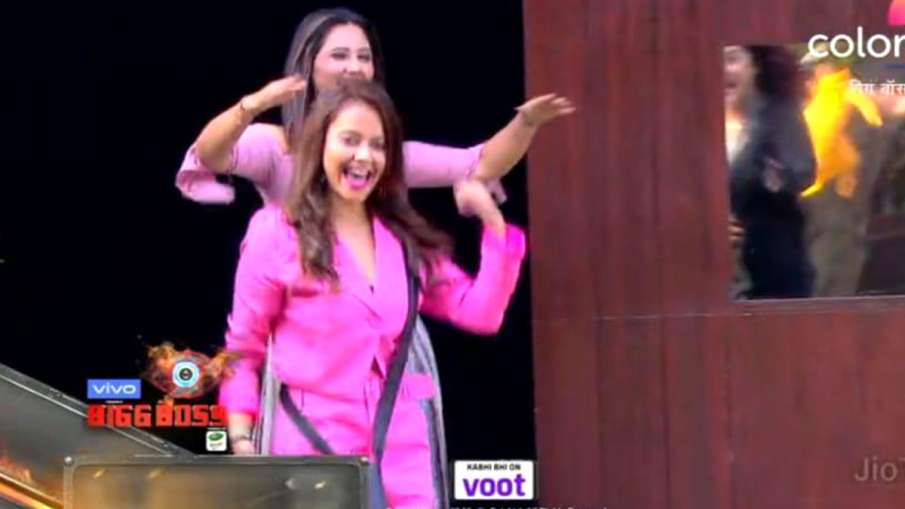 Bigg Boss 13 Latest Promo- India TV Hindi