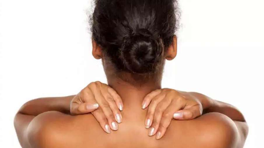 Black neck home remedies- India TV Hindi