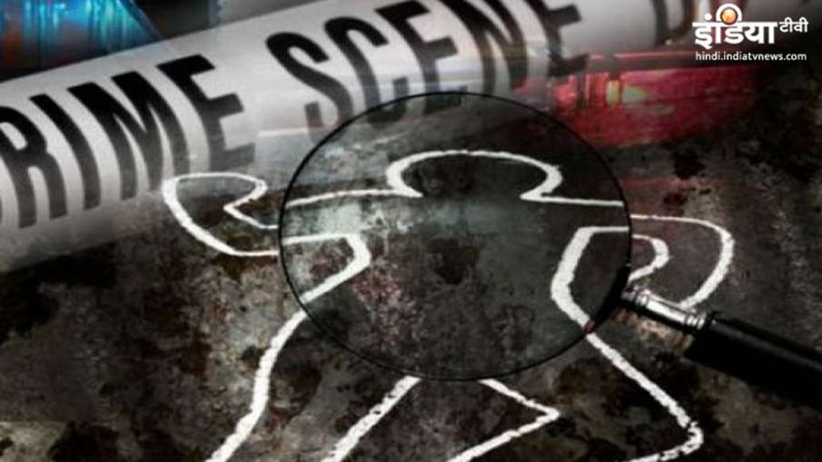 Pakistan, Pakistan Hindu Girl Murder, Pakistan Hindu Doctor Murdered, Pakistan Hindu Girl Murdered- India TV Hindi
