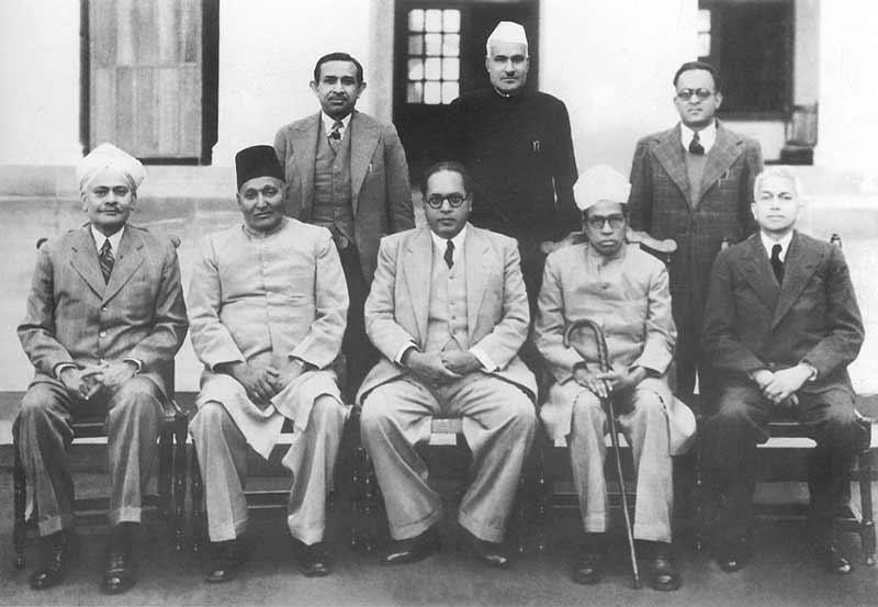 Constitution of India- India TV Hindi