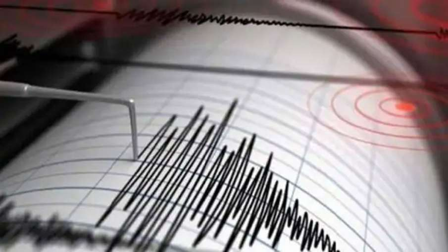 Tremors felt in parts of Delhi- India TV Hindi