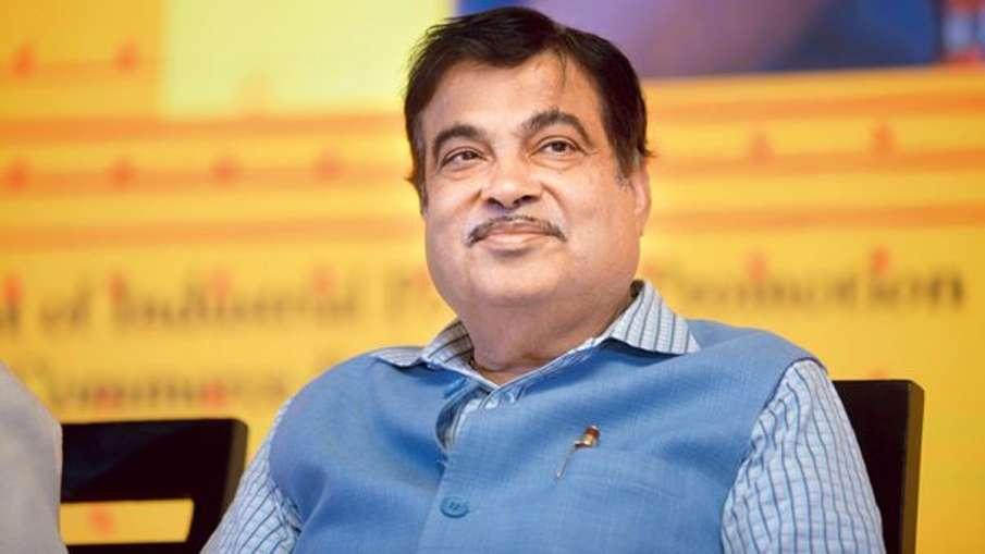 कैसे बनेगी महाराष्ट्र में सरकार? संघ ने गडकरी को सौंपी बीजेपी-शिवसेना का झगड़ा सुलझाने की जिम्मेदारी- India TV Hindi