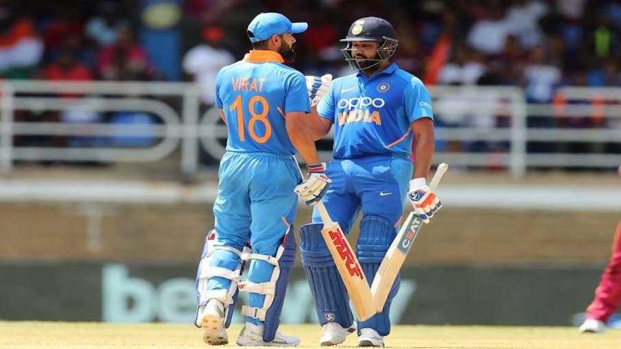 ICC - India TV Hindi