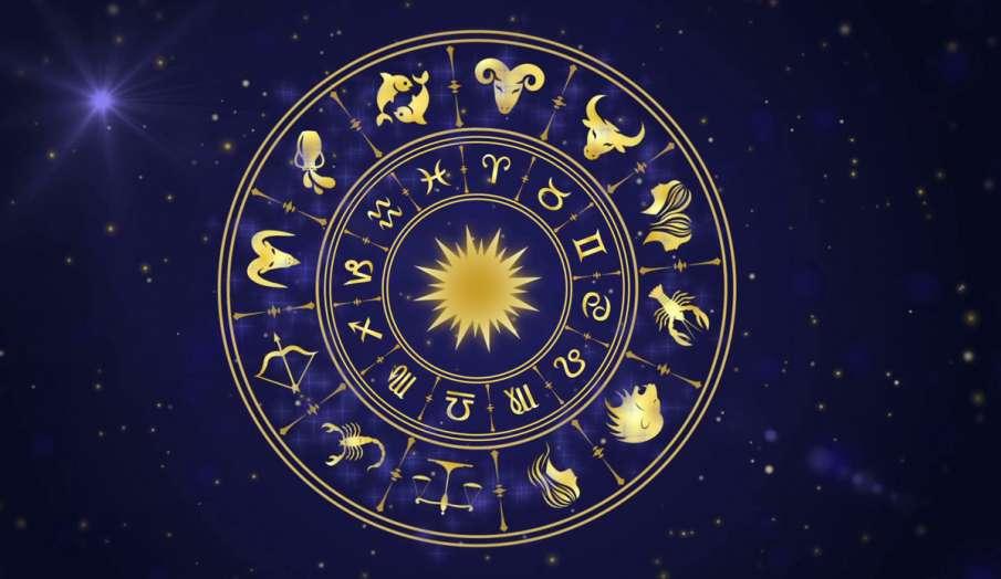 Horoscope 22 November 2019- India TV Hindi