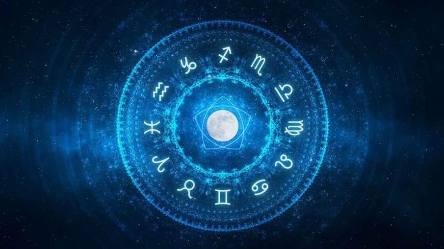 Horoscope 23 November 2019- India TV Hindi