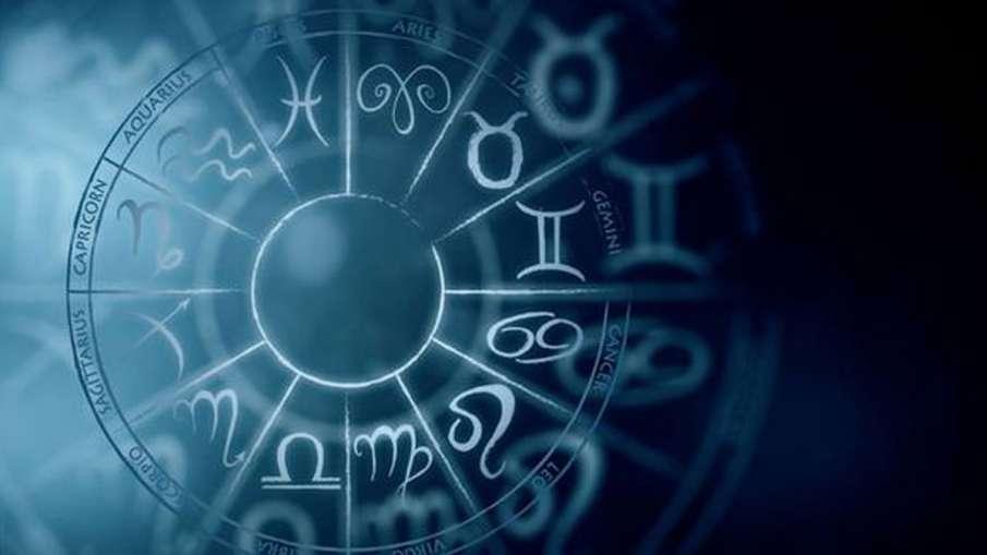 horoscope 8 November 2019- India TV Hindi