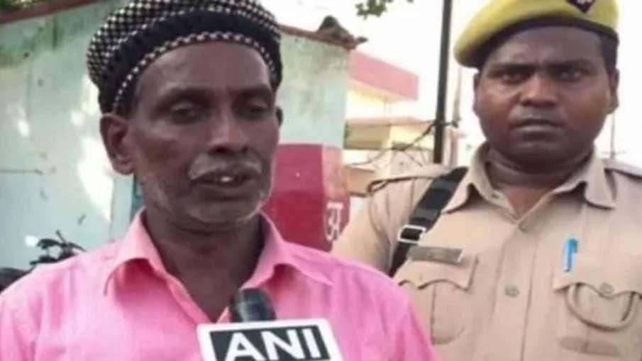 सुप्रीम कोर्ट के फैसले के बाद हिन्दू-मुस्लिम विवाद का अंत हो जाएगा: इकबाल अंसारी- India TV Hindi