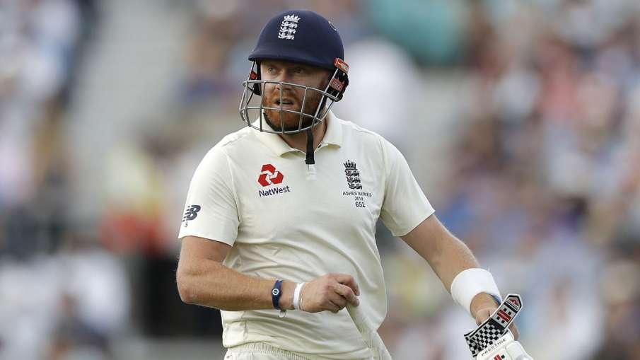 Jonny Bairstow, England, West Indies, cricket- India TV Hindi