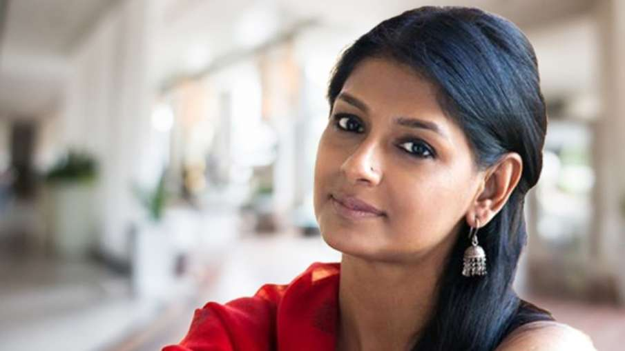 Nandita das birthday special- India TV Hindi