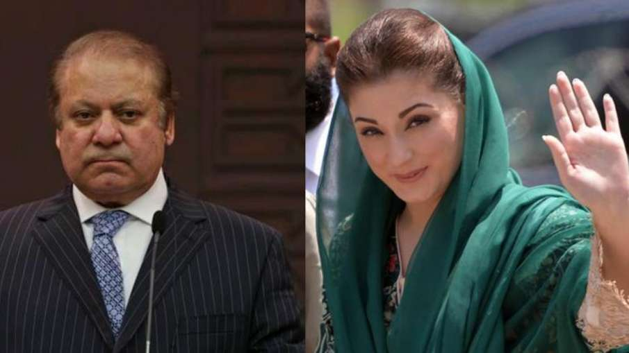 Ailing Nawaz Sharif to fly to London for treatment, says report | AP- India TV Hindi