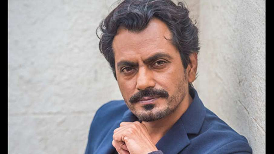Nawazuddin siddiqui- India TV Hindi