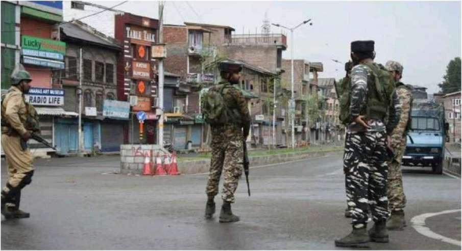 Army- India TV Hindi