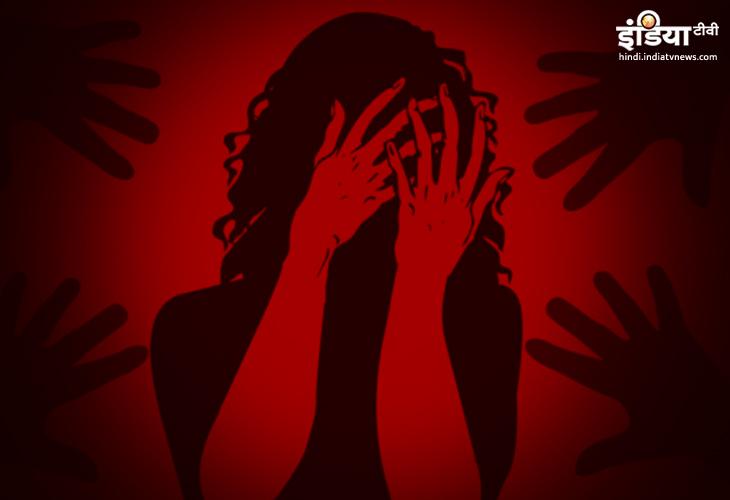 पाकिस्तान, हिंदू मेडिकल छात्रा से बलात्कार, हत्या, गिरफ्तारी, निमरिता कुमारी, मेडिकल- India TV Hindi