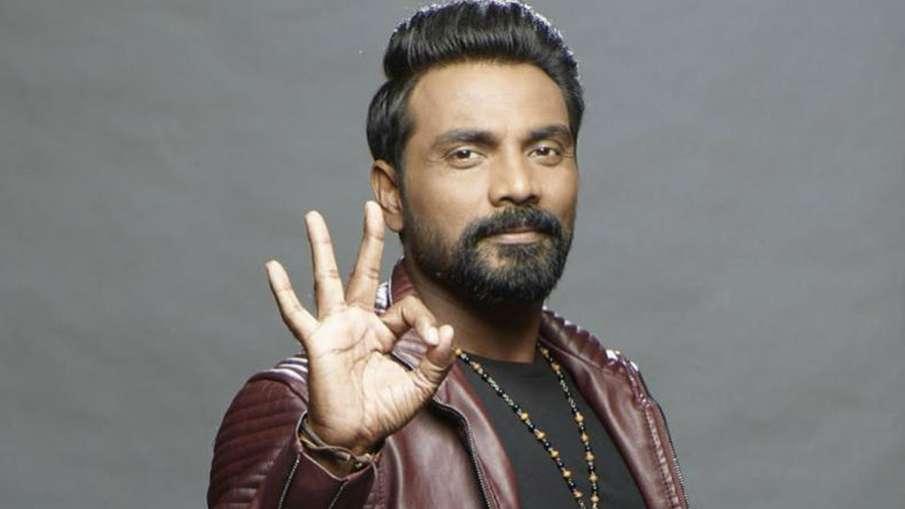रेमो डिसूजा ने ठगी के...- India TV Hindi