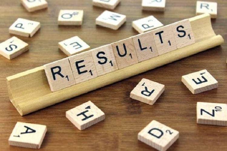 SBI Apprentice result 2019 - India TV Hindi
