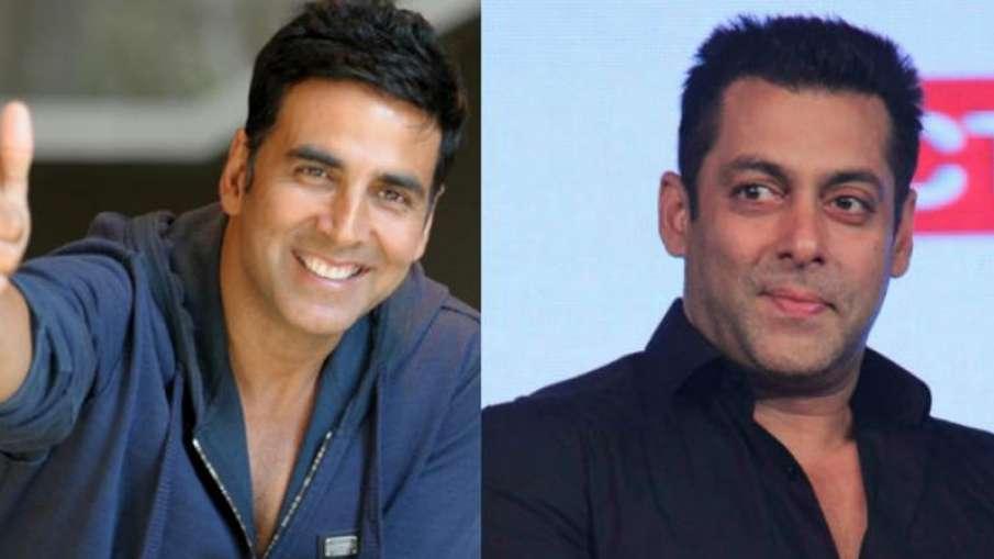 2020 की ईद पर साथ रिलीज...- India TV Hindi