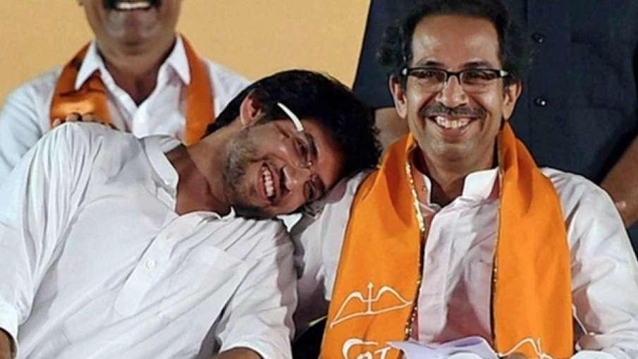 सीएम के लिए शिवसेना को हर शर्त मंजूर? महाराष्ट्र में सरकार के लिए न्यूनतम साझा कार्यक्रम तय- India TV Hindi