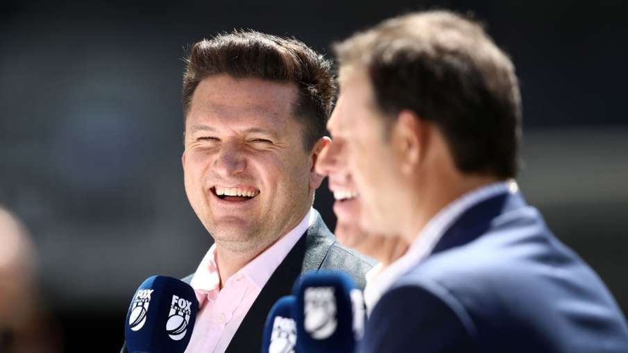 Graeme Smith, South Africa cricket, South Africa director of cricket, AB de Villiers, Dale Steyn, Ha- India TV Hindi