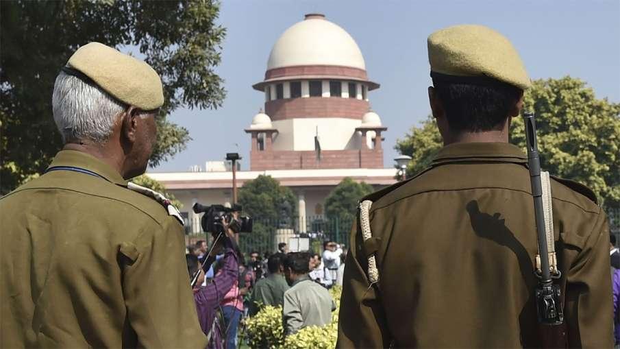 Indian Americans ayodhya verdict, Indian Americans, ayodhya verdict latest news- India TV Hindi