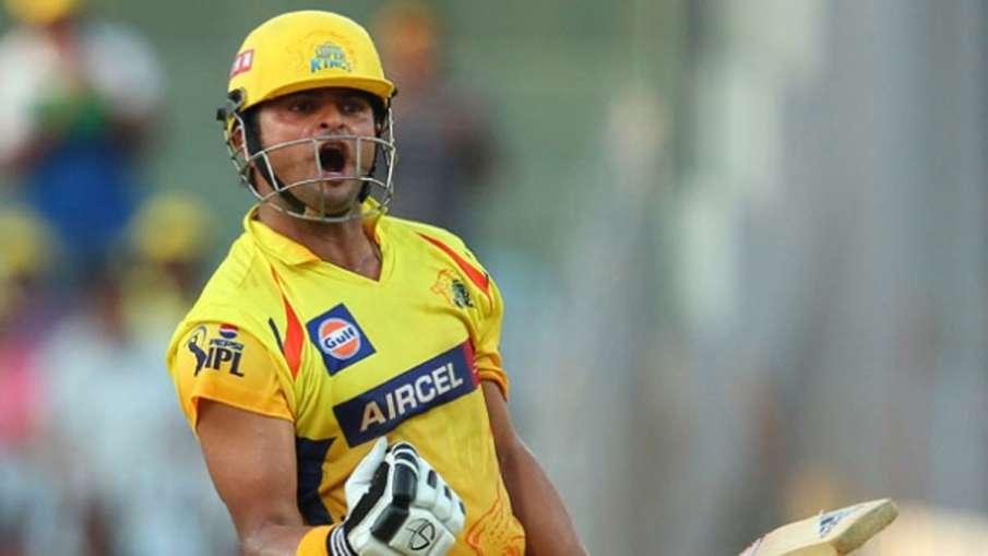 IPL 2020 : डीन जोन्स का...- India TV Hindi