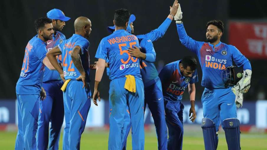 India vs Bangladesh, IND vs BAN, India vs Bangladesh 3rd T20I, rohit Sharma, Shikhar Dhawan, yuzvend- India TV Hindi