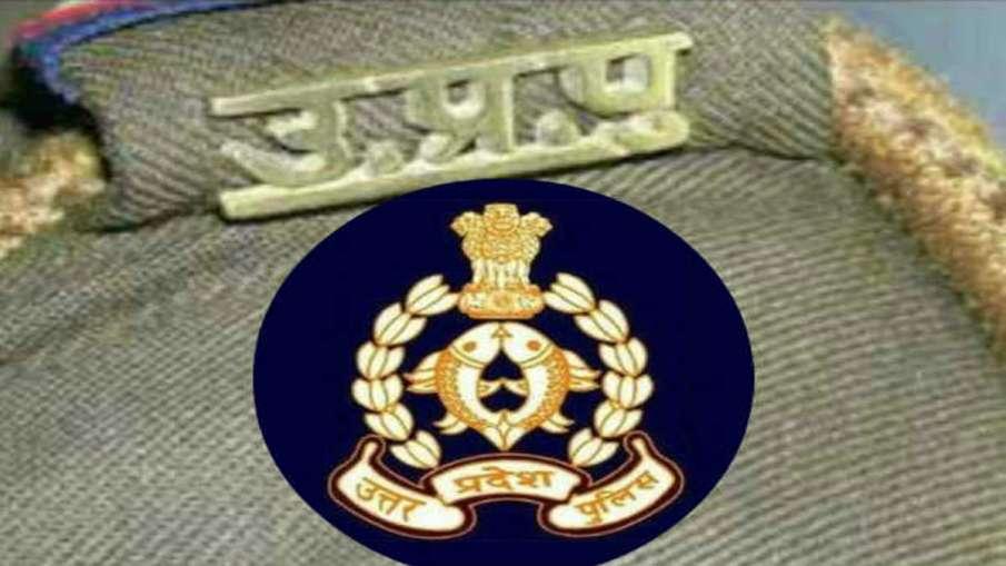 7 IPS officers forcefully retired in Uttar Pradesh- India TV Hindi