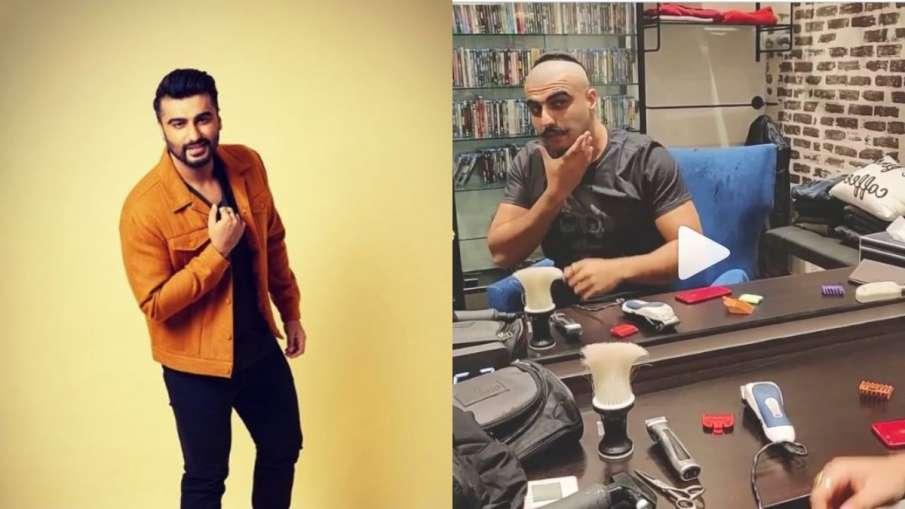 arjun kapoor- India TV Hindi