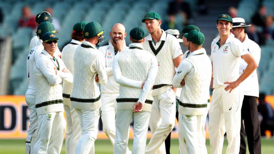 Australian team announced for Test series against New Zealand, Bancroft exited- India TV Hindi