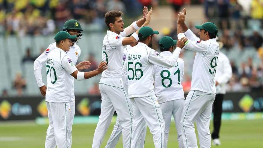 australia vs pakistan, aus vs pak, waqar younis, pakistan bowlers- India TV Hindi