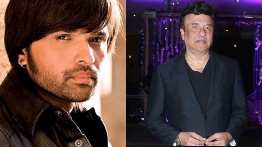 इंडियन आइडल के नए जज...- India TV Hindi