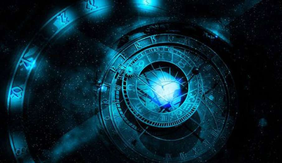 Horoscope 3 december 2019- India TV Hindi