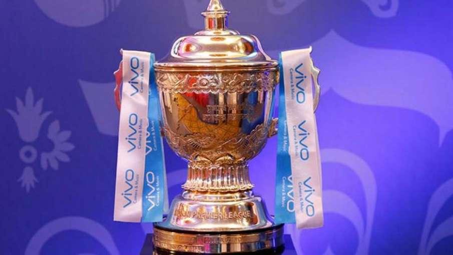 ipl 2020, ipl auction 2020, ipl auction 2020 preview, ipl 2020 auctions, ipl auctions, ipl news, in- India TV Hindi