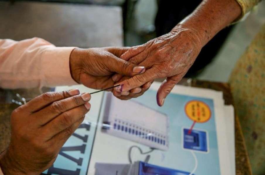 Madhya Pradesh: BSP announces names of 10 candidates for...- India TV Hindi