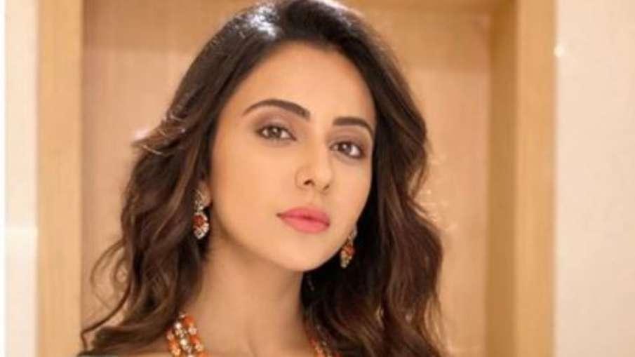 rakul preet singh - India TV Hindi