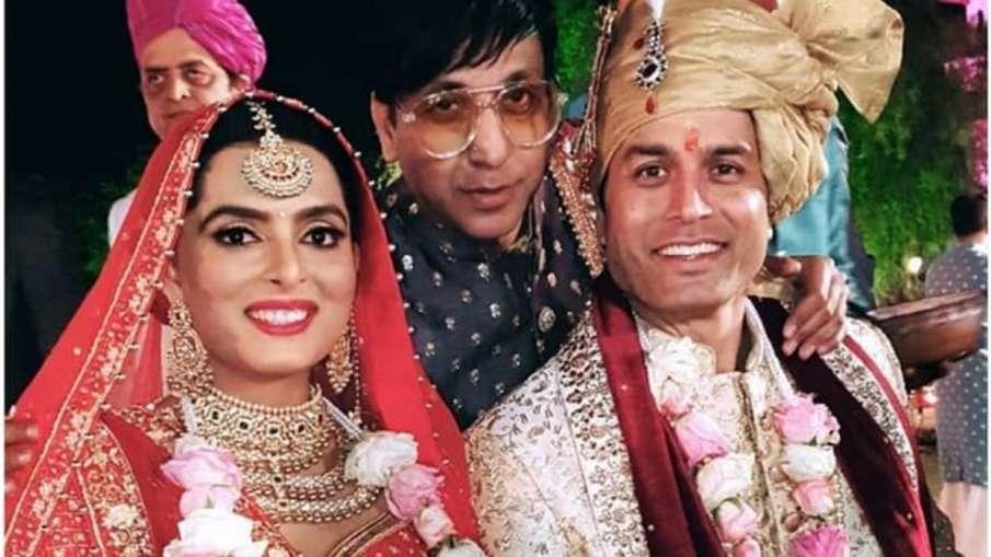 'कुंडली भाग्य' की...- India TV Hindi