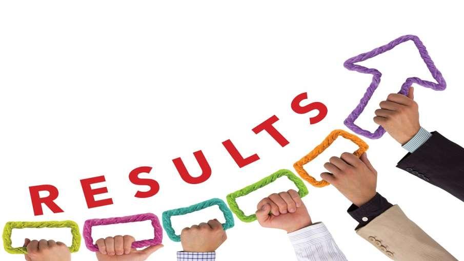BPSC Judicial Service Final Results 2019- India TV Hindi