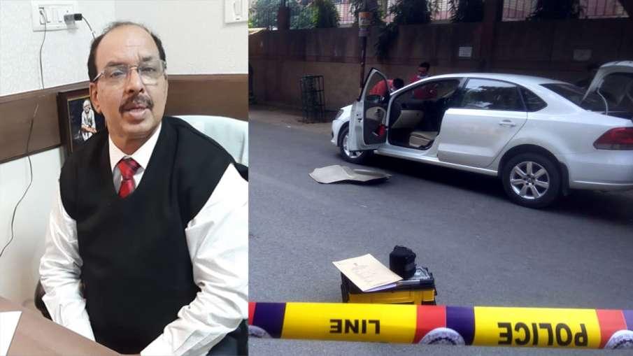 Delhi Murder- India TV Hindi