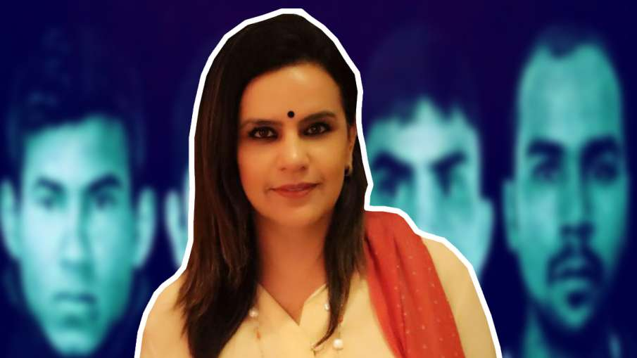 सामाजिक कार्यकर्ता...- India TV Hindi