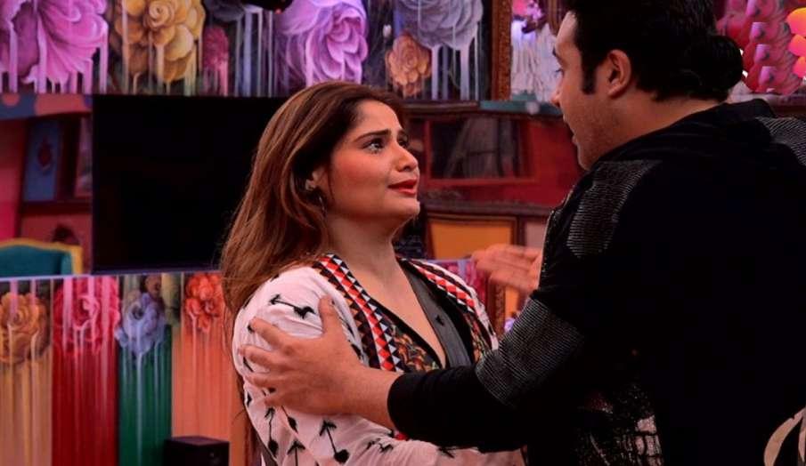 aarti singh- India TV Hindi
