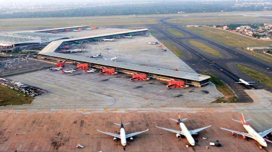 Airport- India TV Hindi