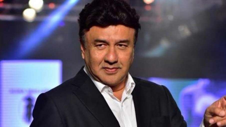 Anu Malik- India TV Hindi